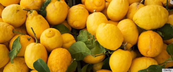 lemonssss