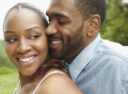 16 Characteristics of Real Love