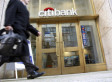 Citigroup Was On The Verge Of Failure, New Report Finds; Rescue Was Based On 'Gut Instinct'