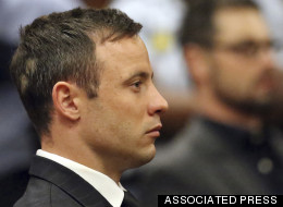 Pistorius Prosecutors Can Appeal Murder Acquittal