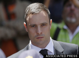 Judge: Prosecutors May Appeal Pistorius' Acquittal On Murder Charges