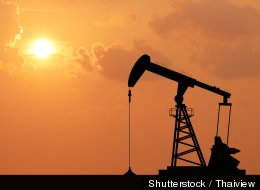 Weathering The Oil and Gas Storm by Enhancing the CFO