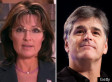 Sarah Palin Appearing On Sean Hannity's Fox News Show Monday (VIDEO)