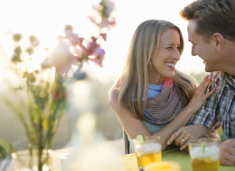 5 Ways To Get Men Over 50 To Ask You Out