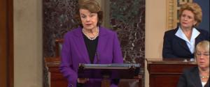 Senate Torture