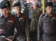Hitler Appears In Thai Video To Promote 'Values'
