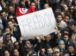 Tunisia Revolution News (Latest Updates)