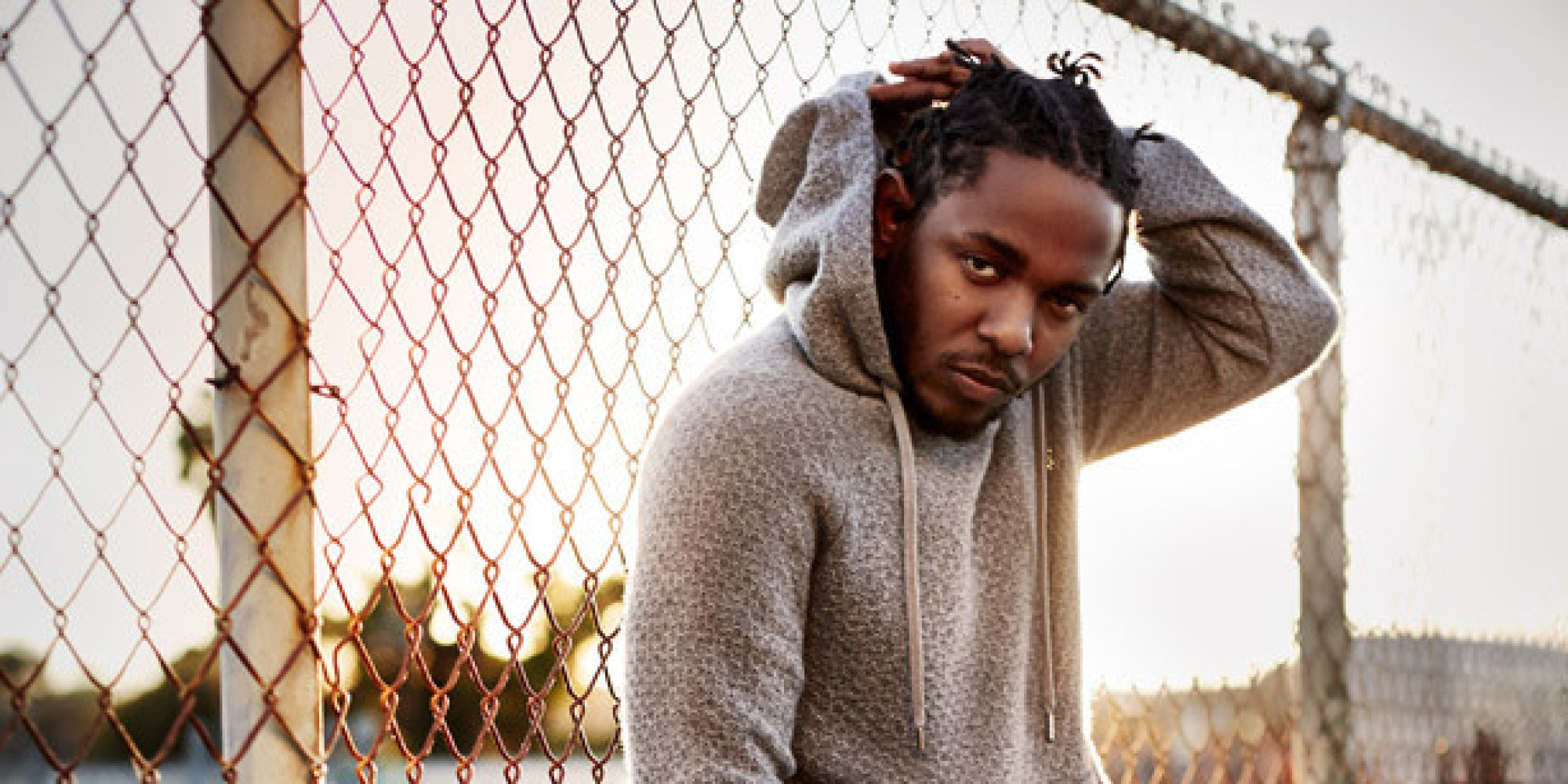 kendrick lamar - photo #38