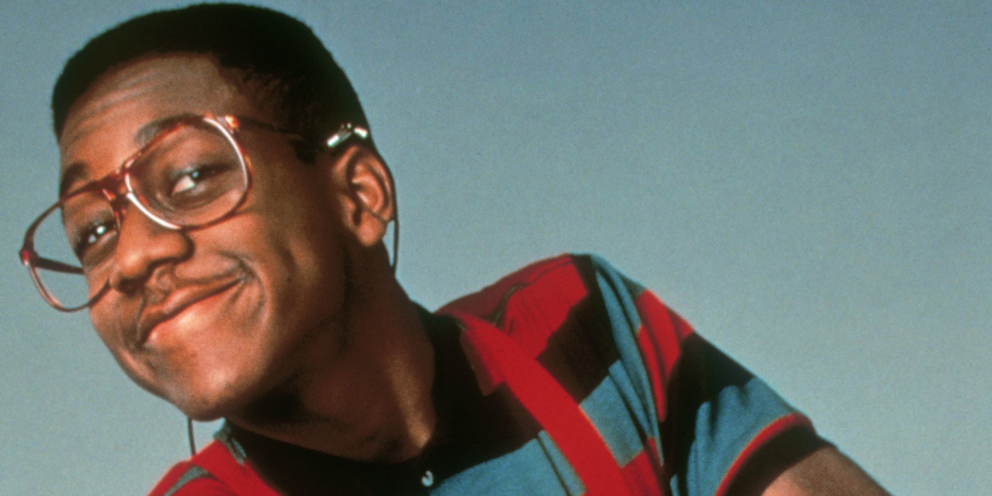 Image result for Steve Urkel