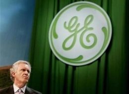 GE's Former Subprime Unit Probed for Possible Fraud
