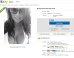 Les égoportraits sexy de Karen Danczuk, conseillère municipale britannique et femme de député, en vente sur eBay (PHOTOS)