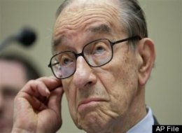 Greenspan Flip That House
