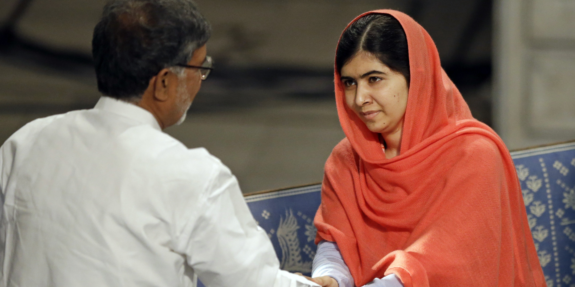 Malala To World Leaders Do Better On Human Rights