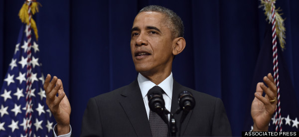 Is Obama's New Immigration Policy a Law Enforcement Bonanza?