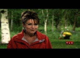 Our Tribute To The 1st Season Of 'Sarah Palin's Alaska'
