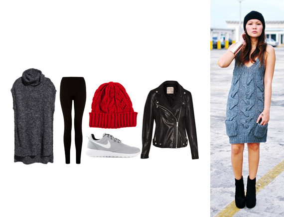 FREE SHIPPING. New clothes and accessories updated weekly at ZARA online. Stay in style with seasonal trends.