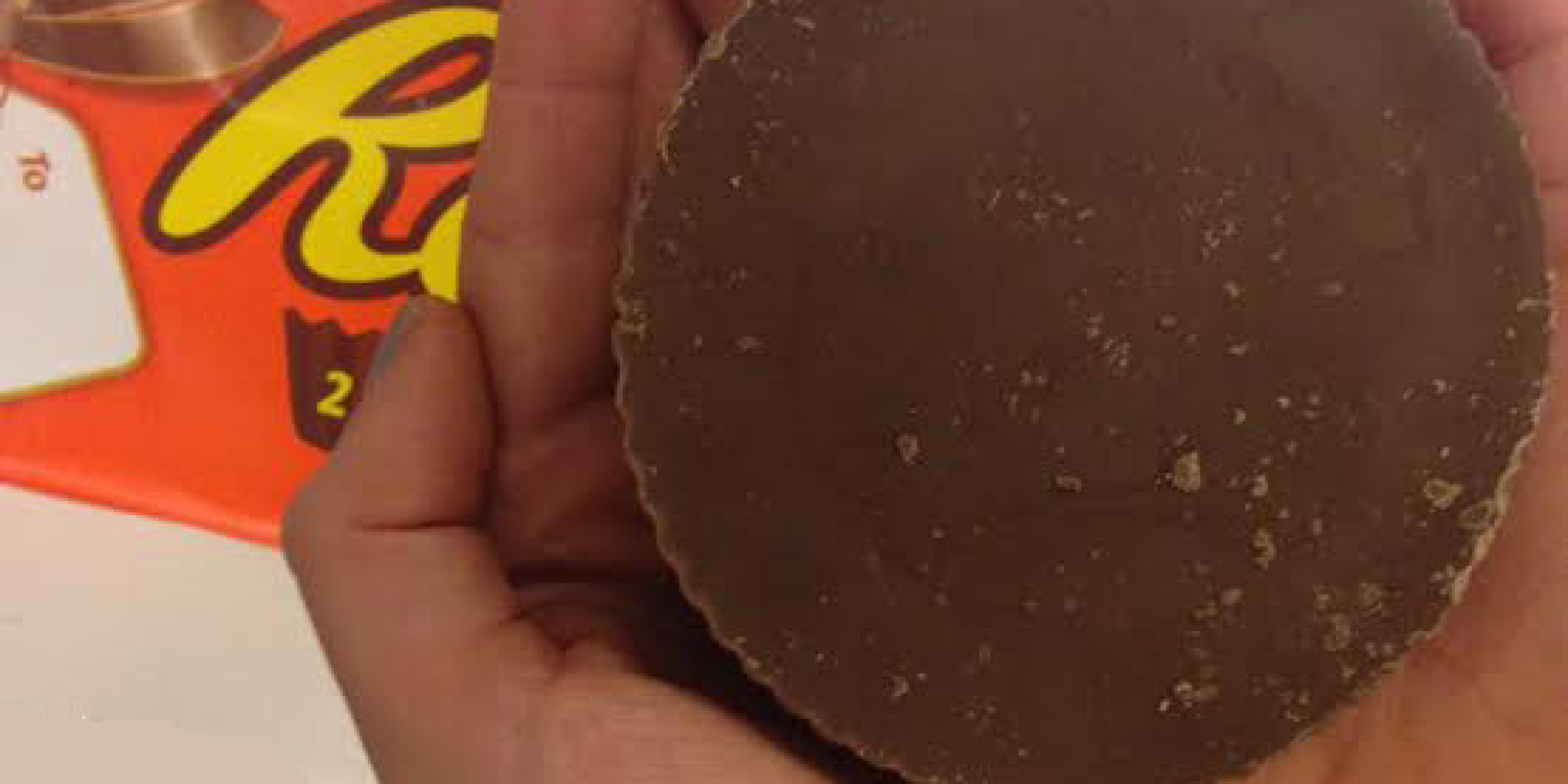 10 lb reese cup