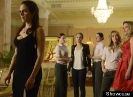 'Lost Girl' Premiere Recap: To Hell And Back (SPOILERS)
