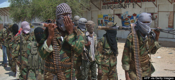 The Object of Al Shabaab Terror: To Set Up a Caliphate in Kenya