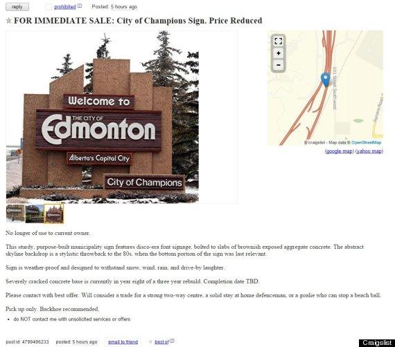 edmonton city of champions