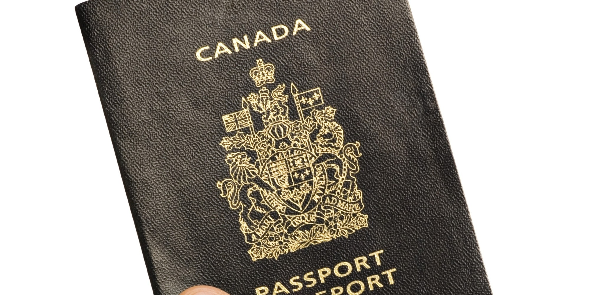 how to pay citizenship fees for canada
