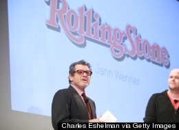 Rolling Stone Ducks Questions As UVA Rape Story Keeps Unraveling