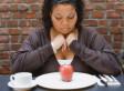 Weight Loss: 5 Truths