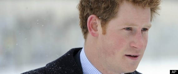 james hewitt prince harry father. prince harry james hewitt