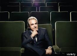 Τζιμ Γιαννόπουλος: Συνέντευξη με τον ελληνοαμερικάνο πρόεδρο της 20th Century Fox