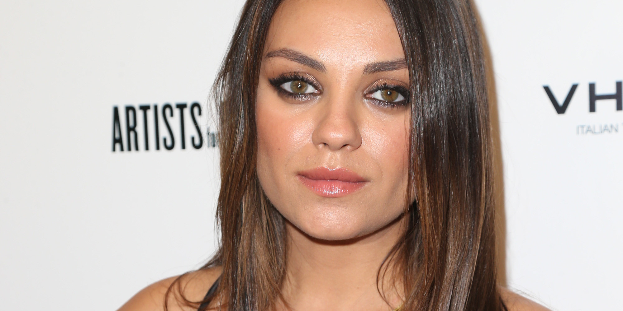 Mila Kunis Talks About Daughter Wyatt In First Post-Baby Interview