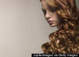 3 Tips para que tu cabello crezca