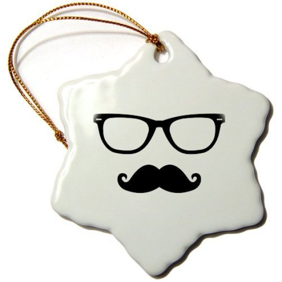 estrella hipster