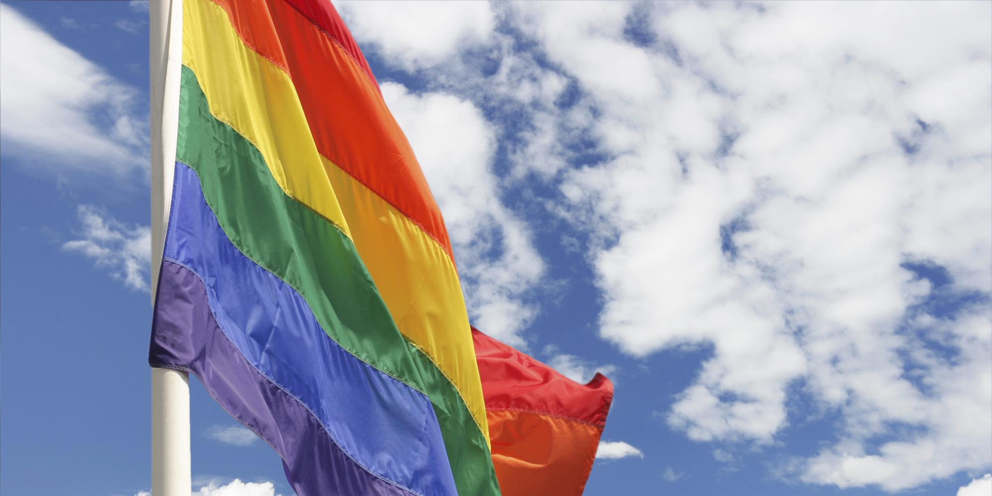 disney sex cartoon gay - days - straight