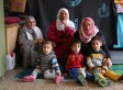 U.S. 'Steps Up,' Considers 9,000 Syrian Refugee Applications
