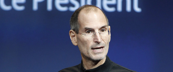 steve jobs sick. Steve Jobs Taking Medical