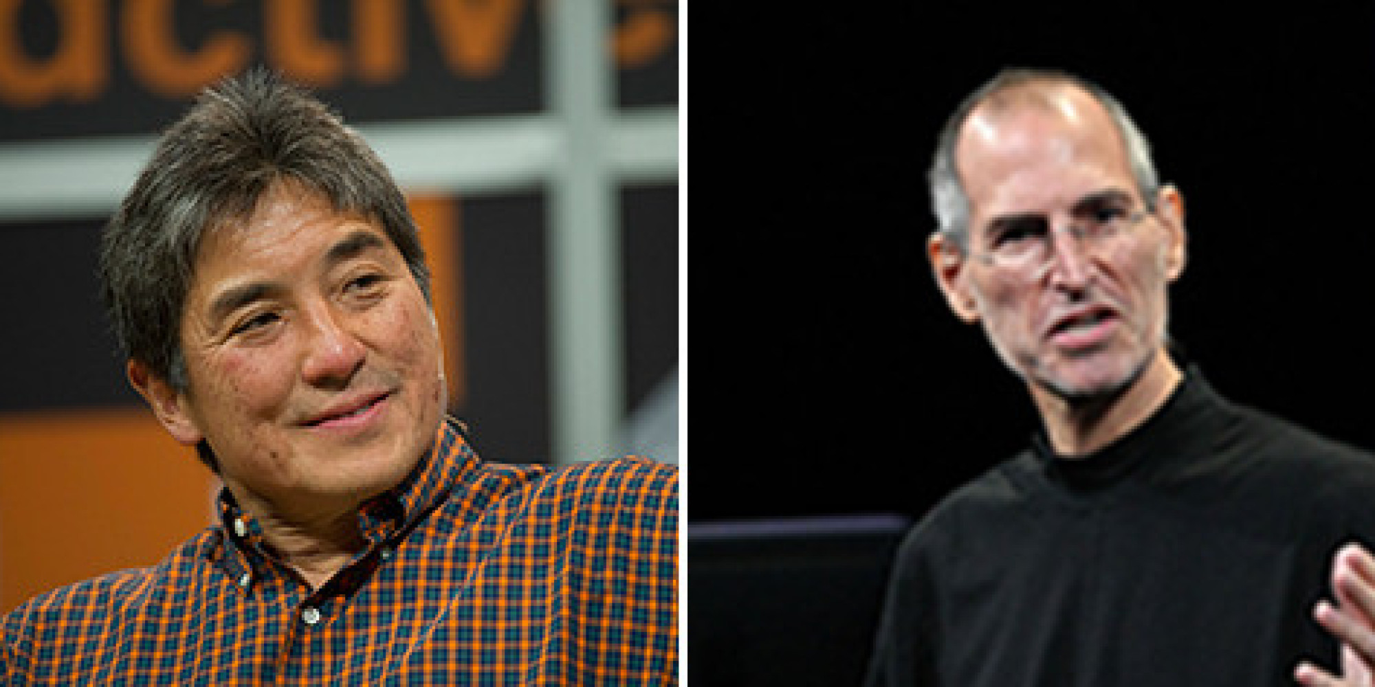 http://www.huffingtonpost.com/2014/12/12/steve-jobs-guy-kawasaki_n_6309526.html?ir=Small+Business