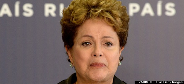 Brazil Released Its Own Torture Report This Week, And The U.S. Is Implicated