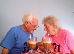 Music Video Featuring Couples Of All Ages Reminds Us How Awesome Love Can Be