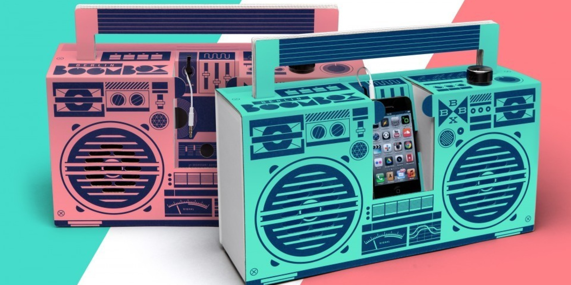 Six best tech gifts for teens who love gadgets huffpost uk Cool tech gadgets for christmas
