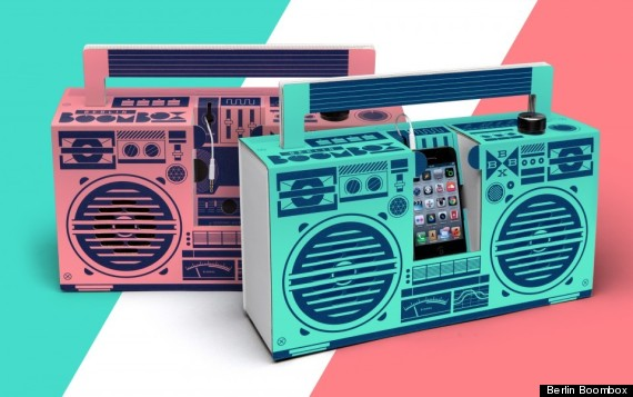 Six Best Tech Gifts For Teens Who Love Gadgets