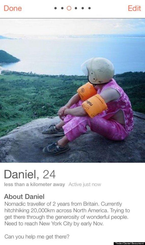 Sex app call girl bergen