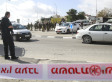 Palestinian Wounds Israeli Family In Suspected Acid Attack