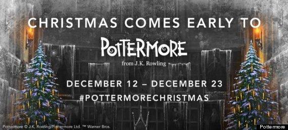 pottermore 1