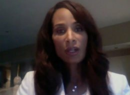 WATCH: Beverly Johnson Describes Being Drugged By Bill Cosby