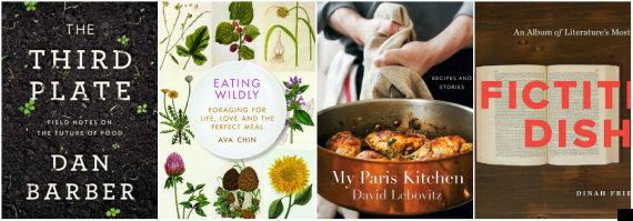 foodiebooks