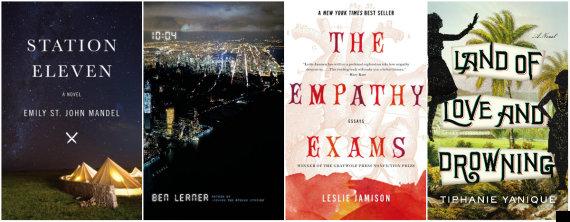 literarynerdbooks