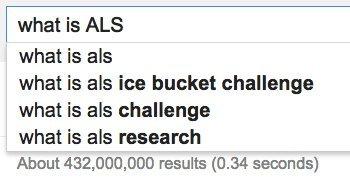 als google