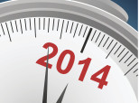 The 7 Things I Hope Will End Forever With 2014