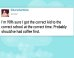 best-parenting-tweets
