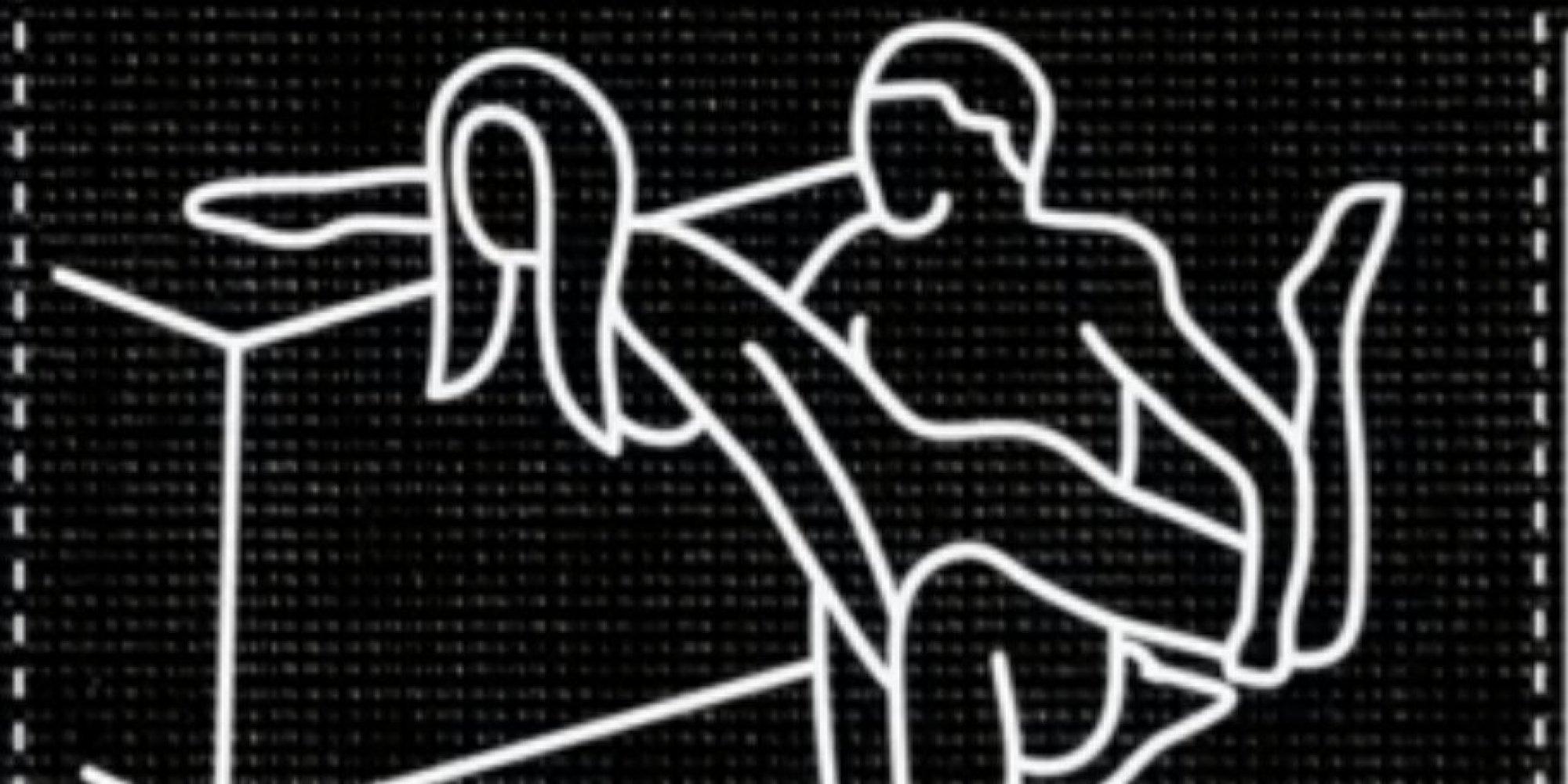 awkward sex position